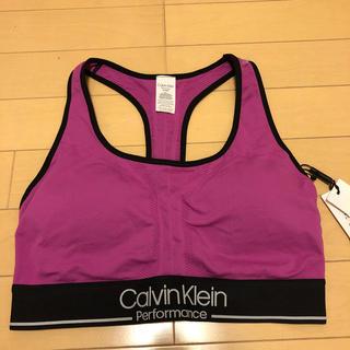 Calvin Klein - Calvin Klein  スポーツウエア