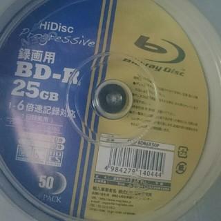 TDK データ用DVD-R 50枚セット💓 1-16倍速対応 ホワ(その他)