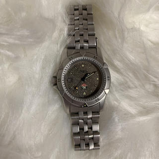 タグホイヤー(TAG Heuer)のタグホイヤー レディース 腕時計 電池交換・動作確認済み(腕時計)