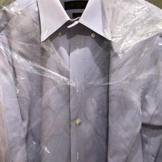 エトロ(ETRO)のエトロボタンダウンワイシャツ(シャツ)