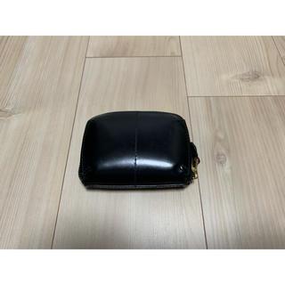 ポキット(pokit)のpokit 財布(折り財布)
