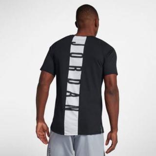 NIKE - ジョーダン 23 アルファ ナイキ Tシャツ  Lサイズ 新品未使用