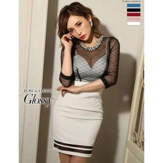 GIossy ♡ ドレス