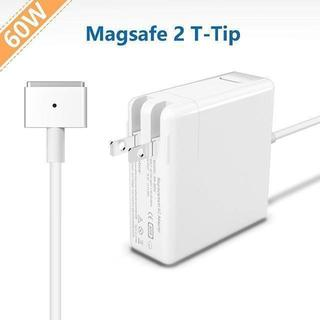 Macbook Pro 電源アダプタ Rytaki【PSE認証】60W MagS(携帯電話本体)