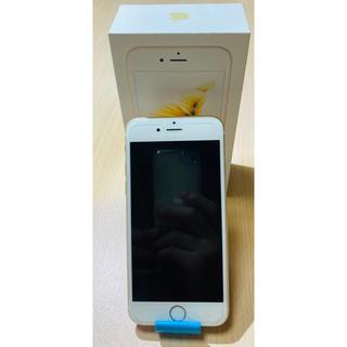 iPhone - 【人気!値交渉可能!】iPhone 6s