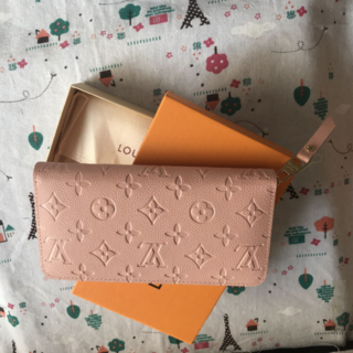 LOUIS VUITTON - 超美品 ルイヴィトン 財布
