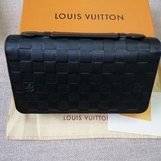 LOUIS VUITTON - 送料無料!(財布)