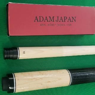 アダムVI-1(ビジョン1)(ビリヤード)