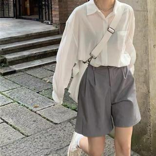 ディーホリック(dholic)の夏服レディース ショートパンツ 韓国ファッション 通販(ショートパンツ)