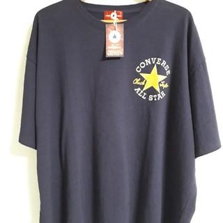 CONVERSE - 新品タグ付き CONVERSE Tシャツ 3L
