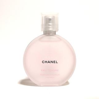 CHANEL - CHANEL★シャネル チャンス オータンドゥル ヘアミスト 35ml