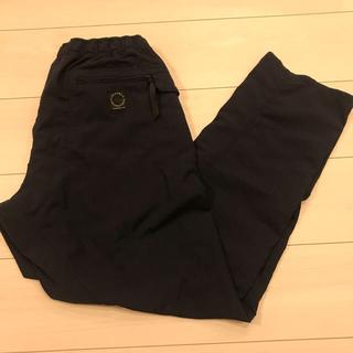 パタゴニア(patagonia)の山と道 5-Pocket  Pants ネイビー(ワークパンツ/カーゴパンツ)