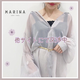 mystic - Sold-Out  売り切れました