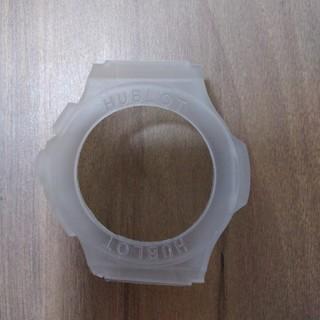 ウブロ(HUBLOT)の腕時計の保護カバー(腕時計(アナログ))
