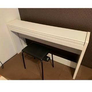 コルグ(KORG)のLP380 KORG ピアノ(電子ピアノ)