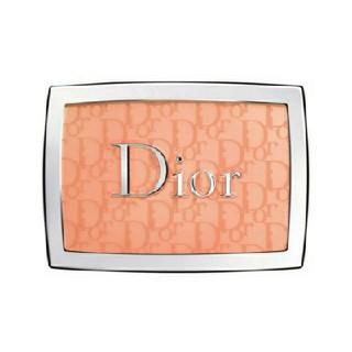 ディオール(Dior)のディオール バックステージ ロージーグロウ 004(チーク)
