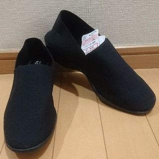 シマムラ(しまむら)のしまむら 靴(その他)