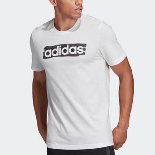 adidas - 新品 アディダス Tシャツ