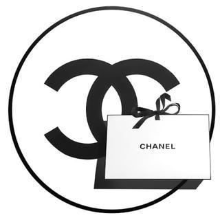 シャネル(CHANEL)のシャネル正規品ほんもの!様 専用(その他)