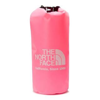 ザノースフェイス(THE NORTH FACE)の新品★ノースフェイス 防水バッグ DRY BAG 日本未発売(ボディバッグ/ウエストポーチ)