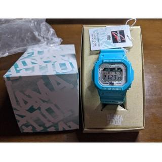 ジーショック(G-SHOCK)のGLX-5600X-3JR Gショック(腕時計(デジタル))
