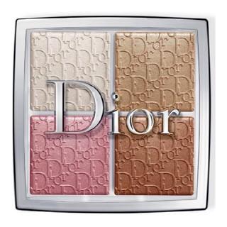 Dior - ディオール バックステージ フェイス グロウ  パレット 新品 未使用 チーク