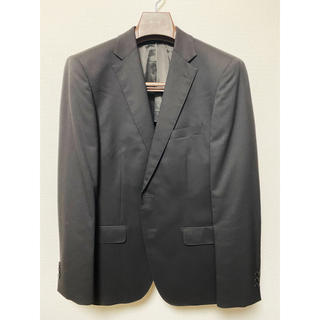 アオヤマ(青山)のリクルートスーツ 洋服の青山(スーツ)