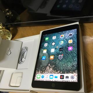 iPad - 美品 iPad mini3 64GB セルラーdocomo ○ アイパッド ミニ