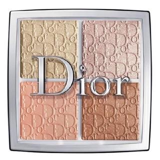 ディオール(Dior)のDiorDIORアイシャドウアイシャドーフェイスパウダー チーク ハ(チーク)