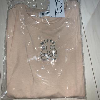 Avail - ミッフィー Tシャツ