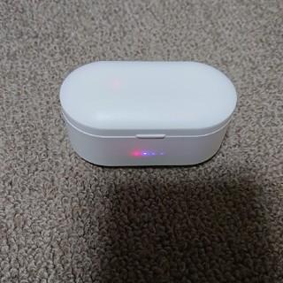 パナソニック(Panasonic)のPanasonic Bluetoothイヤホン(ヘッドフォン/イヤフォン)