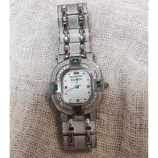 VALENTINO - バレンチノ 腕時計