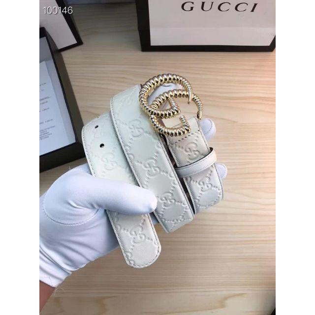 Gucci(グッチ)の新品 大人気 Gucci グッチ ベルト メンズのファッション小物(ベルト)の商品写真