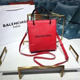 バレンシアガ(Balenciaga)のバレンシアガ ショッピングトートバッグ(トートバッグ)