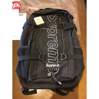 シュプリーム(Supreme)の週末限定!大幅値下げ!SUPREME Backpack(バッグパック/リュック)
