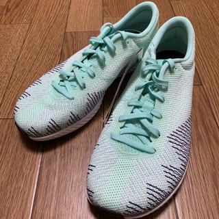 adidas - アディダス 24.5cm ADIZERO BEKOJI W