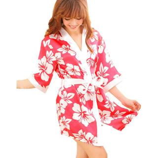 <新品> 浴衣 セクシー コスプレ 和服 着物 コスチューム タイプA(衣装一式)