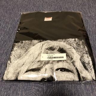 シュプリーム(Supreme)のSupreme Ichi The Killer L/S Tee (Tシャツ/カットソー(七分/長袖))
