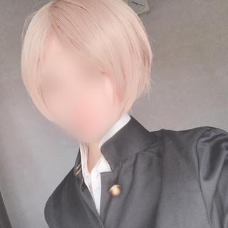【夏目友人帳】夏目貴志 コスプレ(衣装一式)