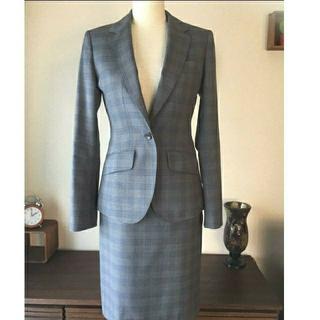 アオヤマ(青山)の洋服の青山  ヒルトン スーツ レディース(スーツ)