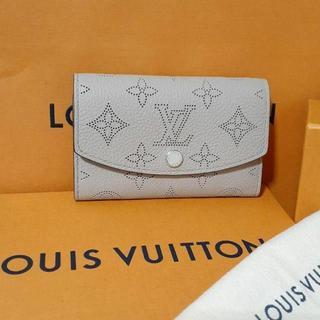 LOUIS VUITTON - ルイヴィトン ★財布★写真は実物でございます
