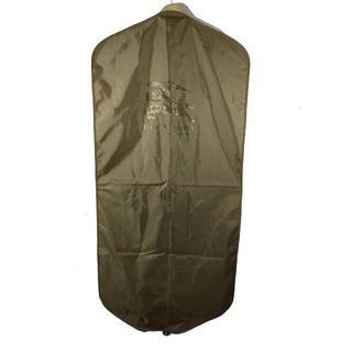 バーバリー(BURBERRY)のBURBERRYバーバリーZIPコートスーツカバー正規品美品(その他)