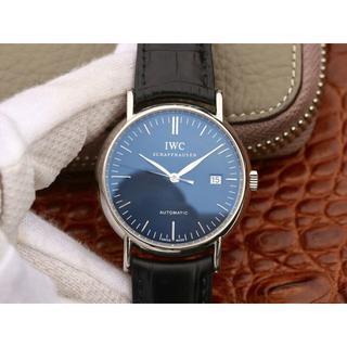 インターナショナルウォッチカンパニー(IWC)のIWCポートフィノ IW356502(腕時計(アナログ))