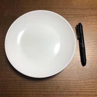 ヤマザキセイパン(山崎製パン)のヤマザキ春のパンまつり 平皿(食器)
