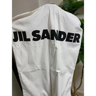 Jil Sander - JILSANDER ジルサンダー 非売品 ハンガー ガーメント