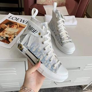 Dior ディオール スニーカー