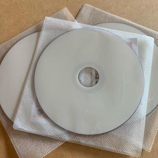 DVD-R 12枚 全無し(その他)