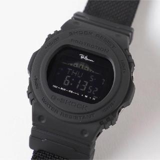 ロンハーマン(Ron Herman)のG-SHOCK Ron Herman(腕時計(デジタル))
