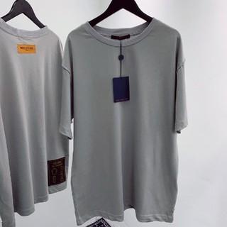 ルイヴィトン(LOUIS VUITTON)の最新型Tシャツ(Tシャツ(半袖/袖なし))