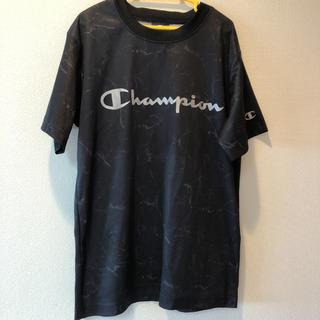 Champion - チャンピオン 150cmTシャツ